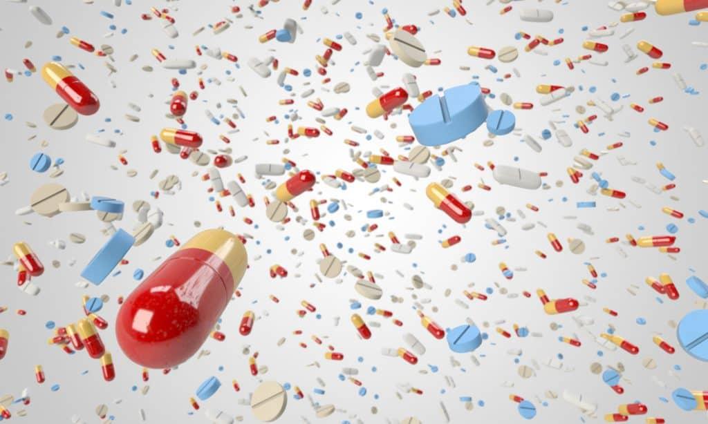 Tabletten Kapseln Pulver Brausetabletten Magnesium kaufen